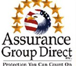 Assurance Group Direct RX >>> CLICK HERE <<<